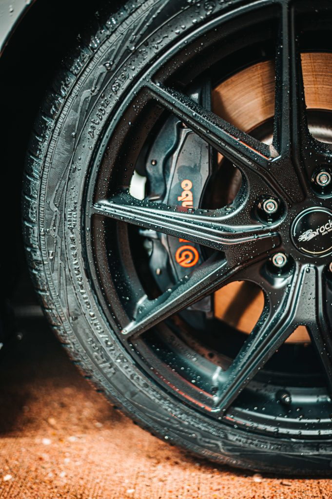 What is wheel sealant? Does wheel wax really work?
