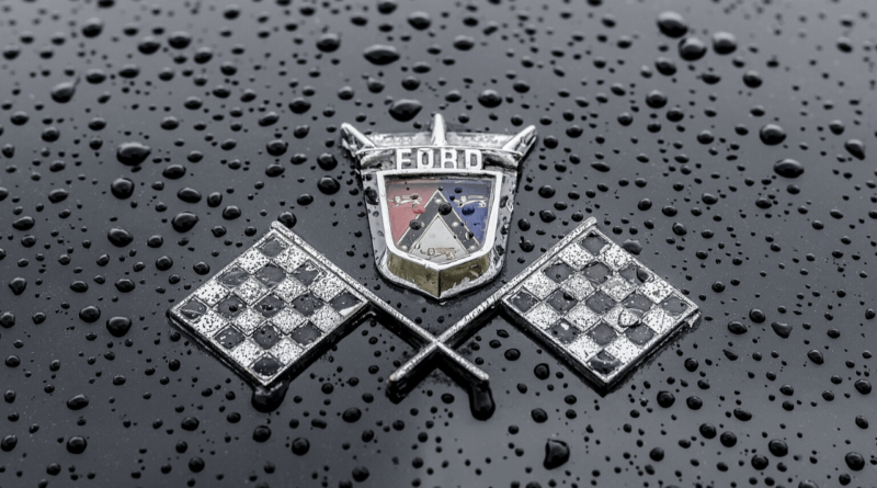 How to remove badge emblem sticker