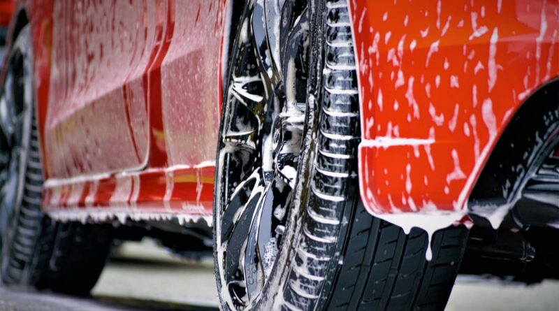 Best Snow Foam Guns/Lance and Snow Foam Cannons: Buyer's Guide 2020